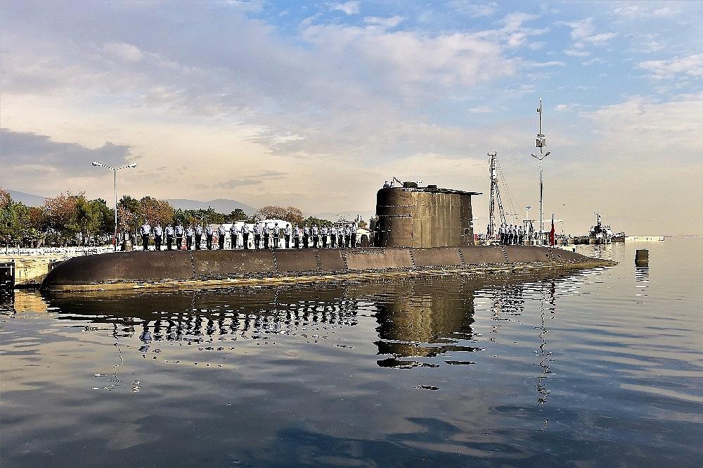 2018/01/turk-donanmasinin-denizaltindaki-sessiz-gucu-20180115AW27-1.jpg