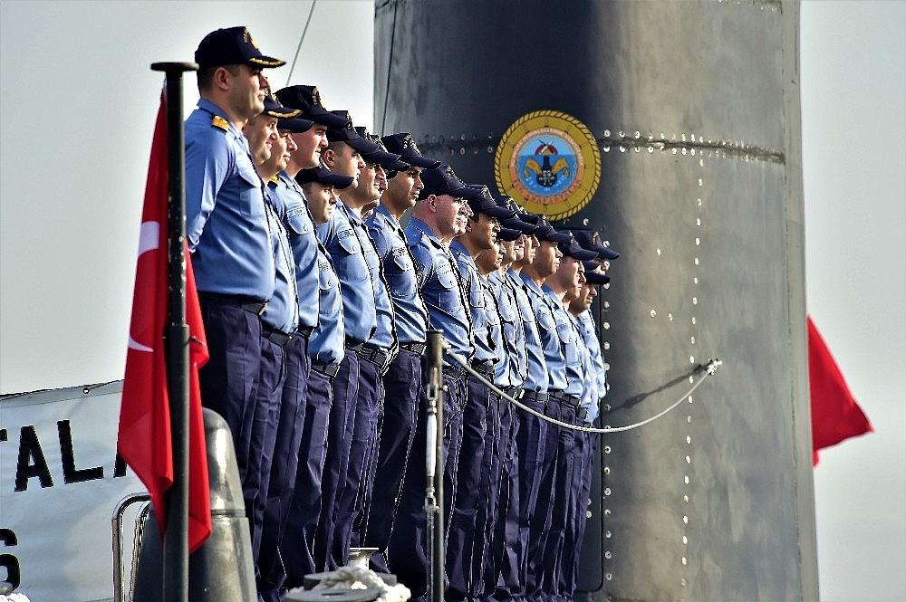 2018/01/turk-donanmasinin-denizaltindaki-sessiz-gucu-20180115AW27-3.jpg