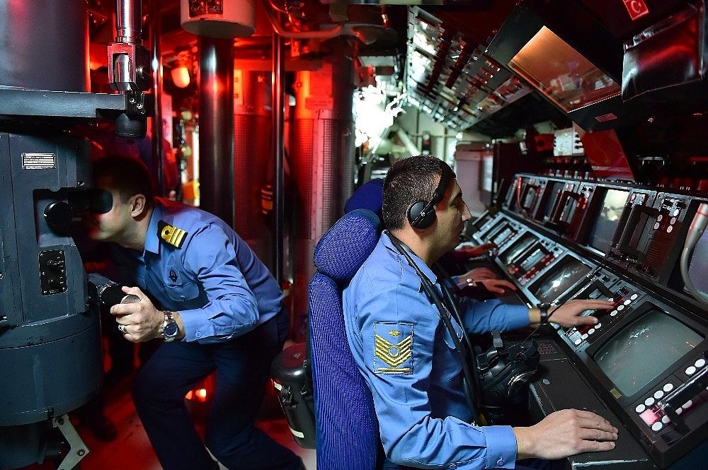 2018/01/turk-donanmasinin-denizaltindaki-sessiz-gucu-20180115AW27-5.jpg