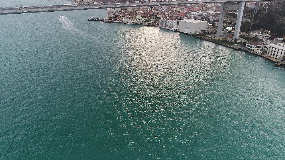 2018/01/turkuaz-rengine-burunen-istanbul-bogazi-hayran-birakti-20180125AW28-1.jpg