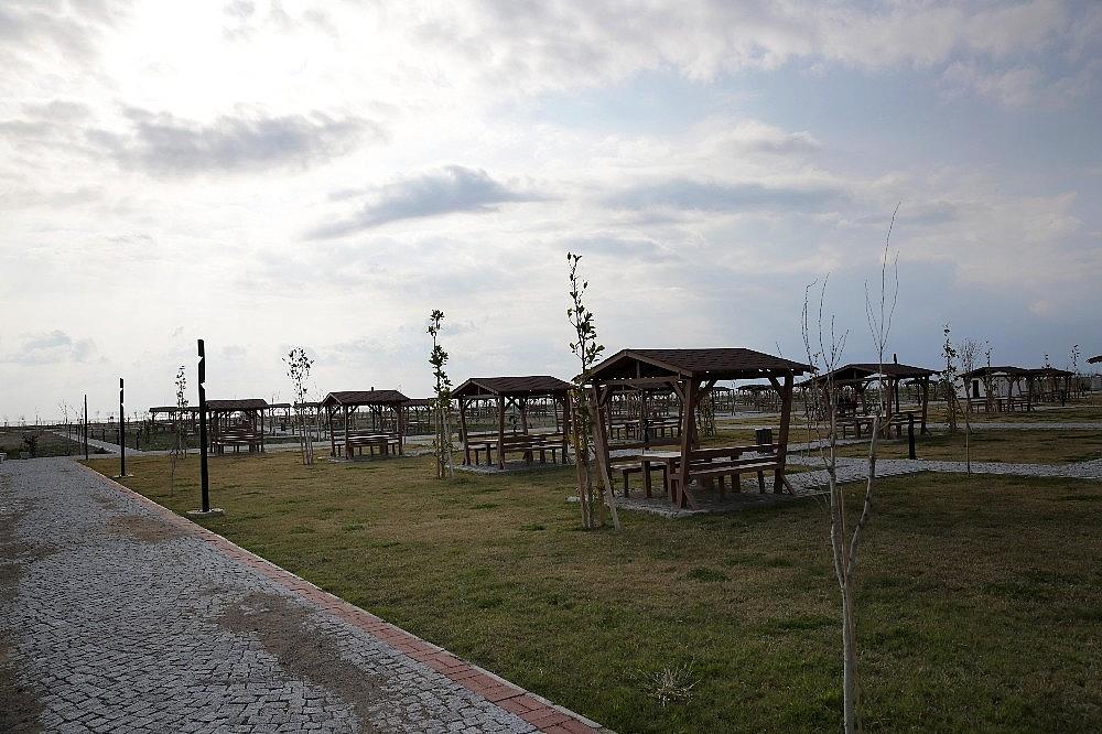 2018/02/kumul-park-sahil-projesi-tamamlandi-20180208AW30-5.jpg