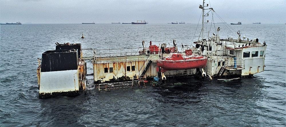 2018/02/marmara-denizindeki-hayalet-gemiler-havadan-goruntulendi-20180220AW31-6.jpg