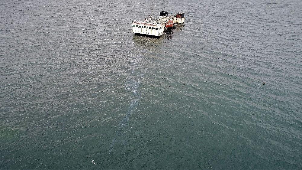 2018/02/marmara-denizindeki-hayalet-gemiler-havadan-goruntulendi-20180220AW31-8.jpg