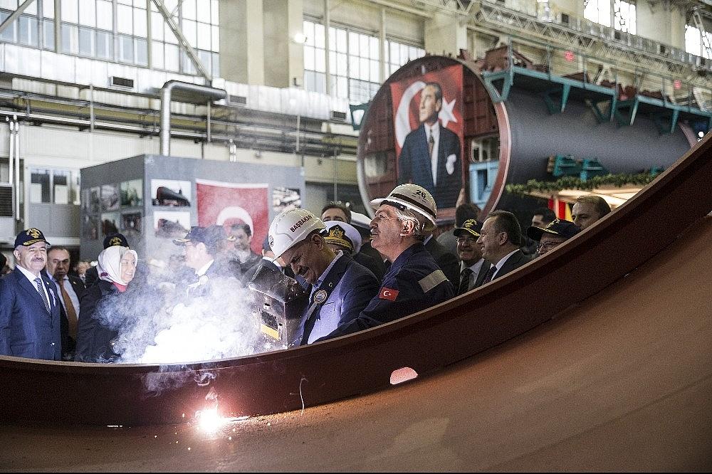 2018/02/milli-denizalti-projesi-ilk-kaynak-toreni-20180225AW31-4.jpg