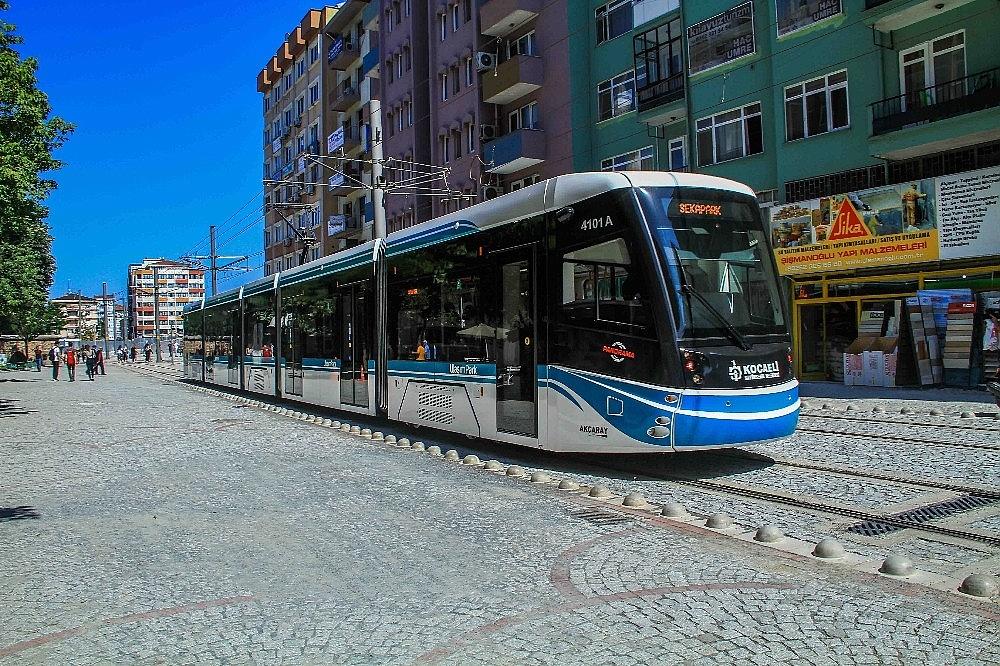 2018/02/seka-park--plajyolu-tramvay-hatti-basliyor-20180220AW31-1.jpg