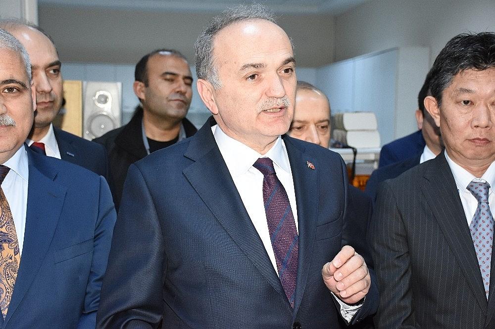2018/02/turkiye-ileri-teknoloji-uretecek-20180208AW30-1.jpg