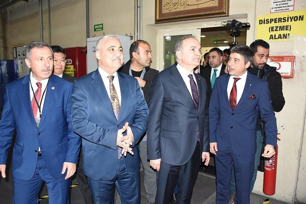 2018/02/turkiye-ileri-teknoloji-uretecek-20180208AW30-2.jpg