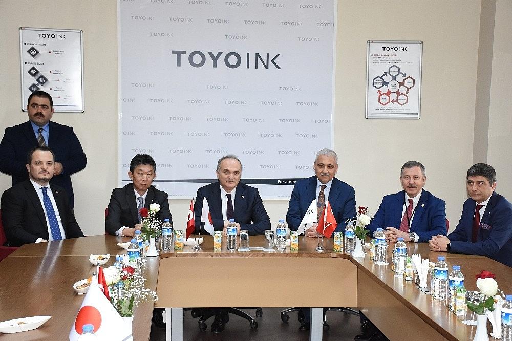 2018/02/turkiye-ileri-teknoloji-uretecek-20180208AW30-4.jpg