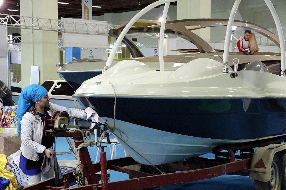 2018/03/antalyada-tekne-ve-otomobil-tutkunlari-bir-catida-bulusacak-20180312AW33-1.jpg