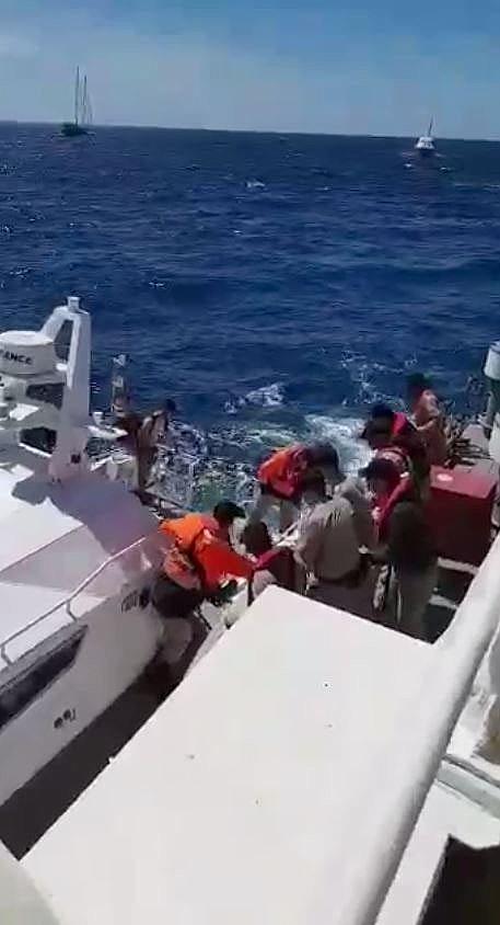 2018/04/batan-teknede-75-kisi-oldugu-ogrenildi-20180402AW35-2.jpg