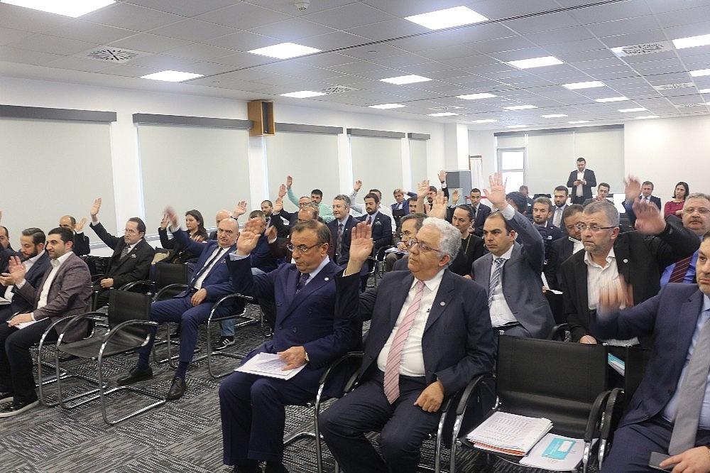 2018/04/istanbul-su-urunleri-ve-hayvansal-mamuller-ihracatcilari-birligine-taze-kan-20180413AW36-1.jpg