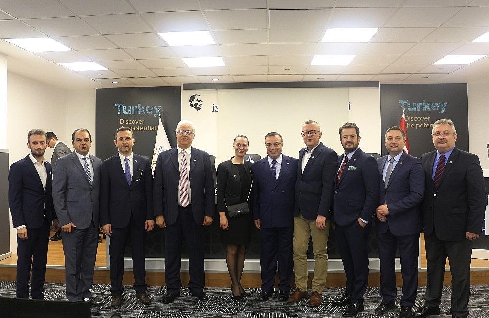 2018/04/istanbul-su-urunleri-ve-hayvansal-mamuller-ihracatcilari-birligine-taze-kan-20180413AW36-2.jpg