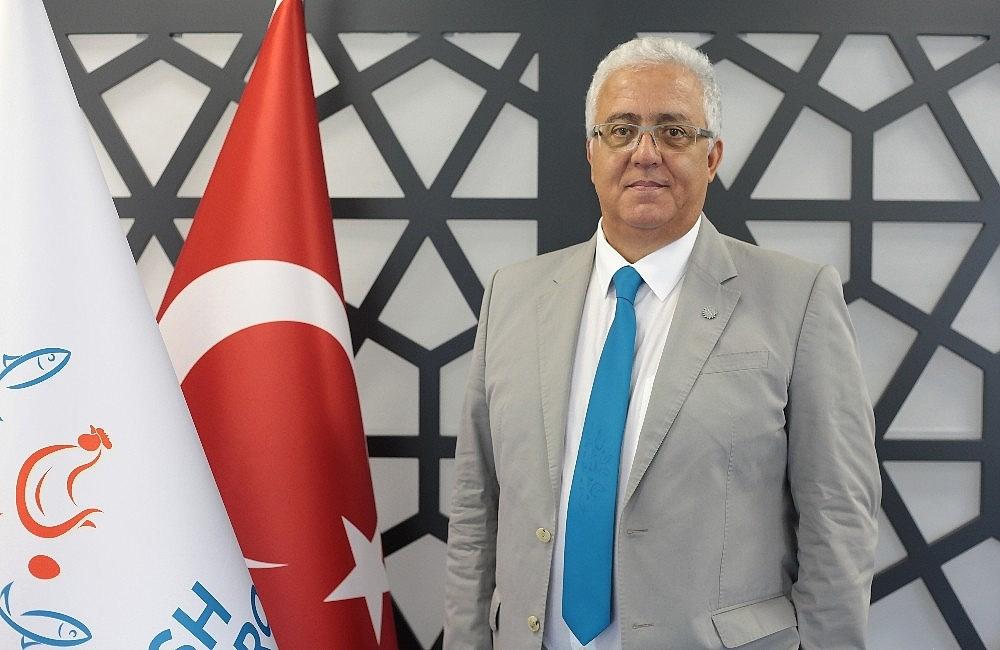 2018/04/istanbul-su-urunleri-ve-hayvansal-mamuller-ihracatcilari-birligine-taze-kan-20180413AW36-3.jpg