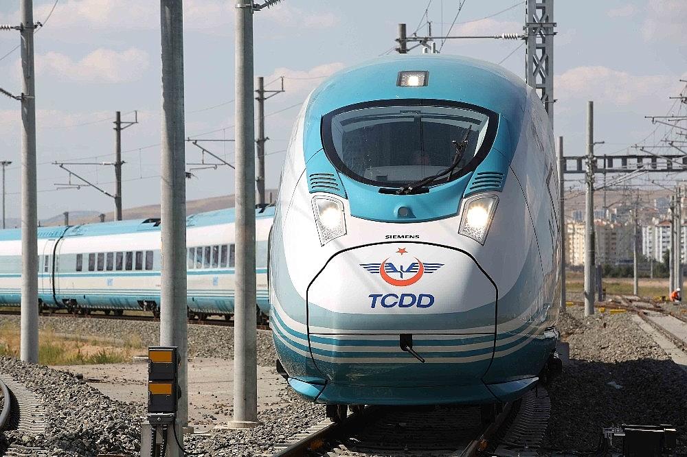 2018/04/tcddden-on-adet-yuksek-hizli-tren-sozlesmesi-20180413AW36-1.jpg