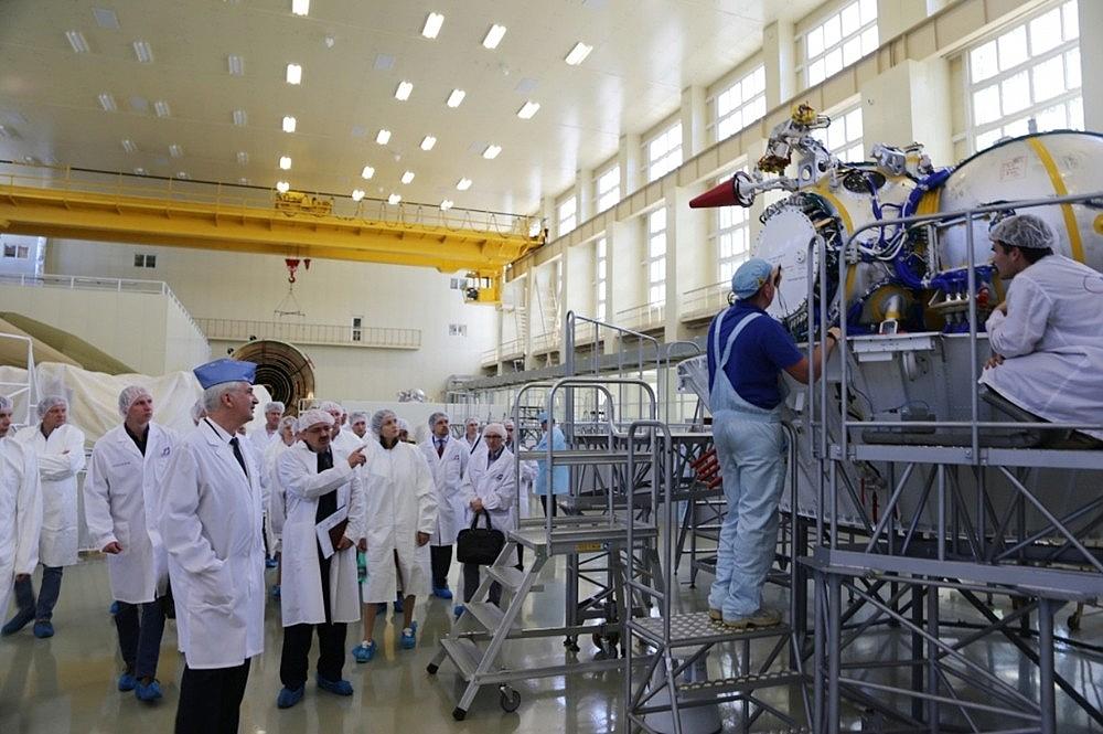2018/05/rus-uzay-ajansi-soyuz-5-ve-angara--a3u-gelistirecek-20180531AW40-1.jpg