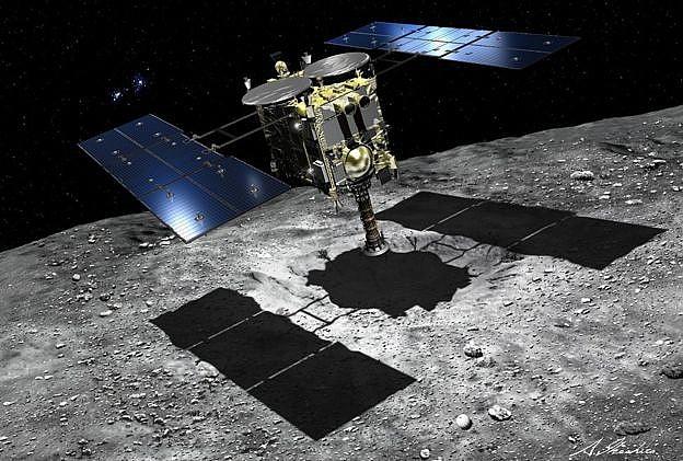 2018/06/japonyanin-hayabusa-2-uzay-araci-kozmik-elmasa-ulasti-20180627AW42-1.jpg
