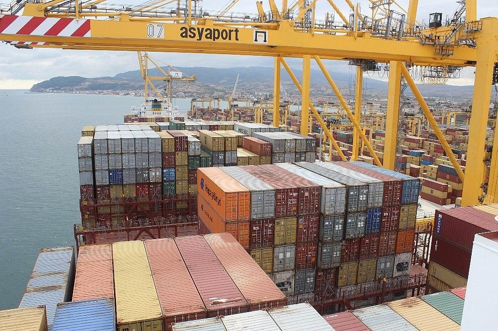 2018/06/liman-tek-pencere-sistemi-tekirdagdaki-asyaport-limaninda-uygulanmaya-baslandi-20180601AW40-1.jpg