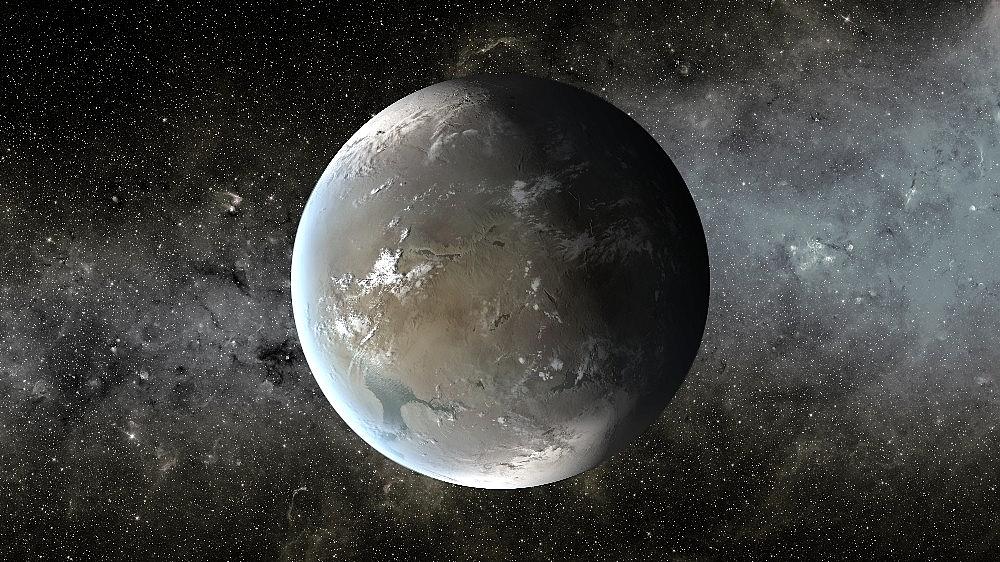 2018/06/uzay-bilimciler-dunya-benzeri-iki-gezegende-hayat-olabilecegini-iddia-etti-20180629AW43-3.jpg