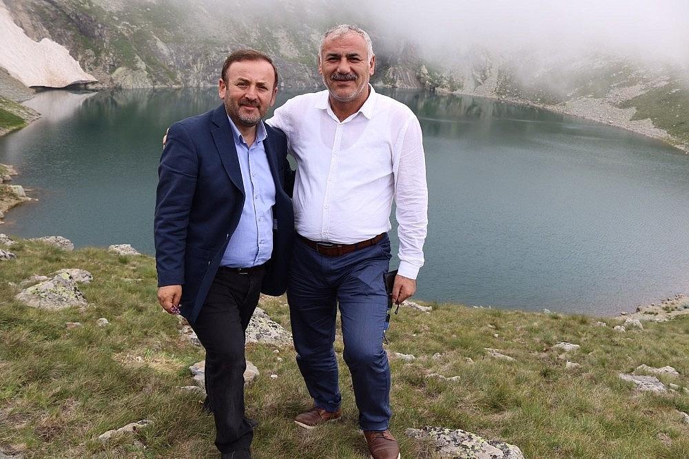 2018/07/3-bin-rakimli-karagol-hayran-birakiyor-20180724AW45-2.jpg