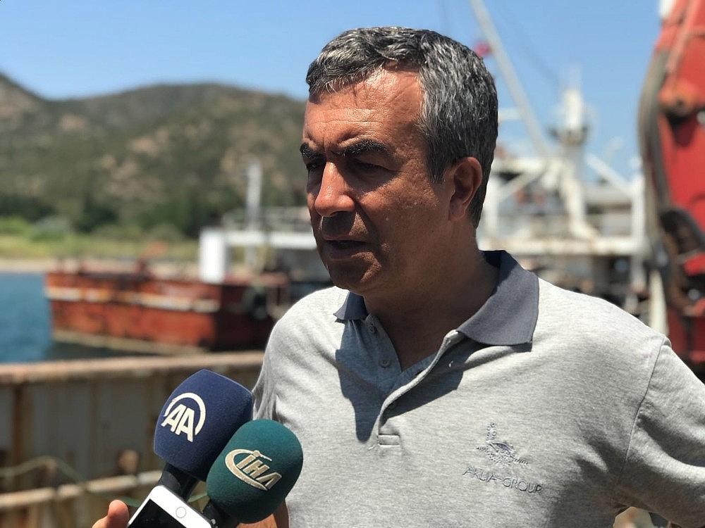 2018/07/9-yillik-esaretten-sonra-turk-gemileri-yurda-dondu-20180730AW45-4.jpg