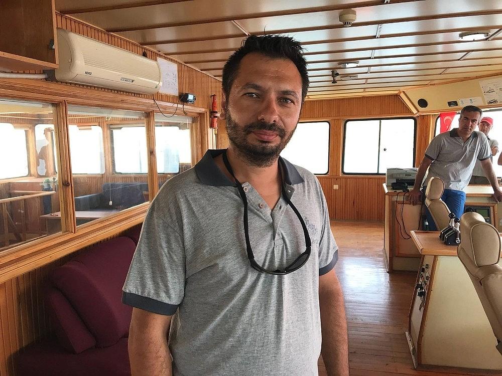 2018/07/9-yillik-esaretten-sonra-turk-gemileri-yurda-dondu-20180730AW45-5.jpg