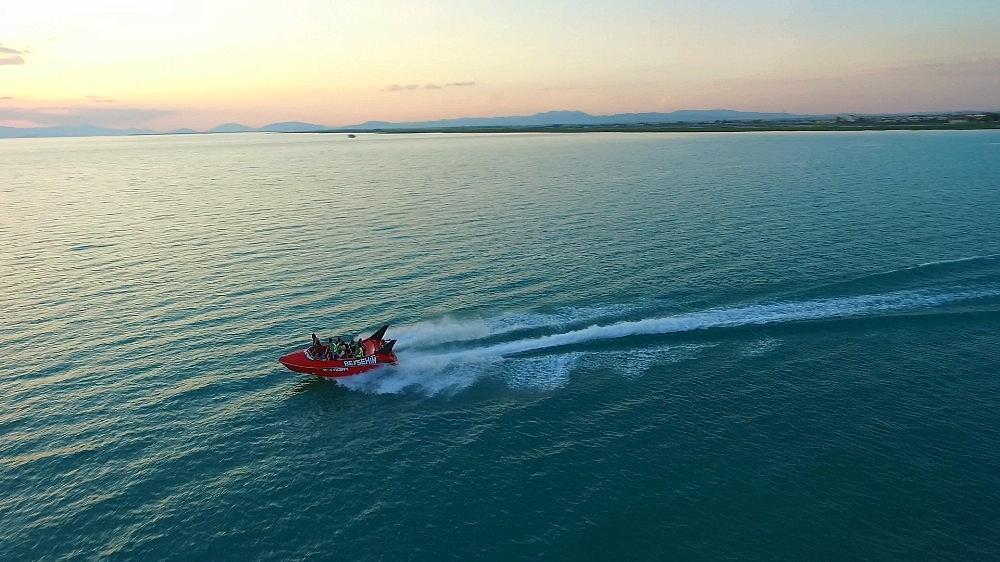 2018/07/beysehirde-adrenalin-tutkunlarinin-jetboat-heyecani-20180710AW43-4.jpg