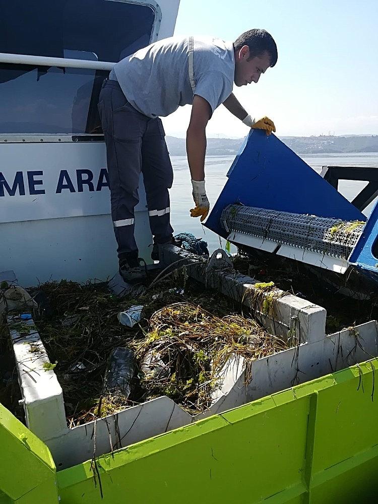 2018/07/denizler-ve-sahiller-artik-daha-temiz-20180717AW44-5.jpg