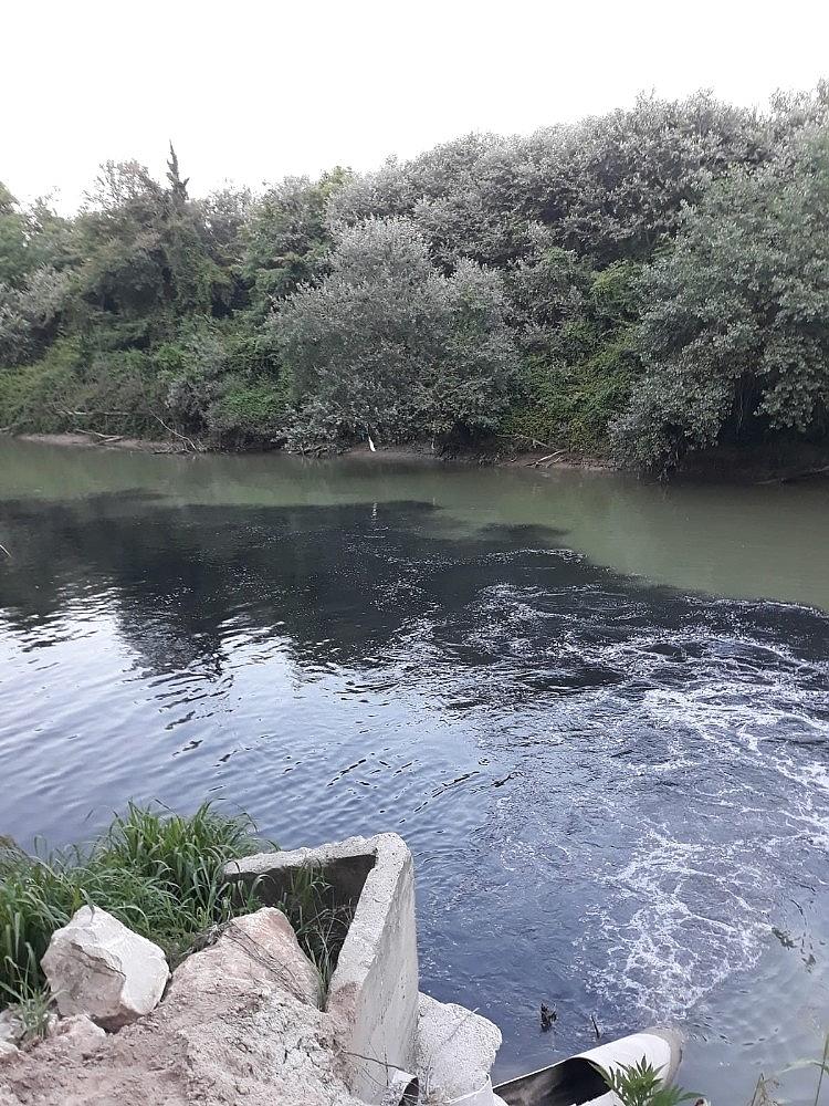 2018/07/osbnin-atik-sulari-sakarya-nehrini-kirletmeye-devam-ediyor-20180710AW44-3.jpg