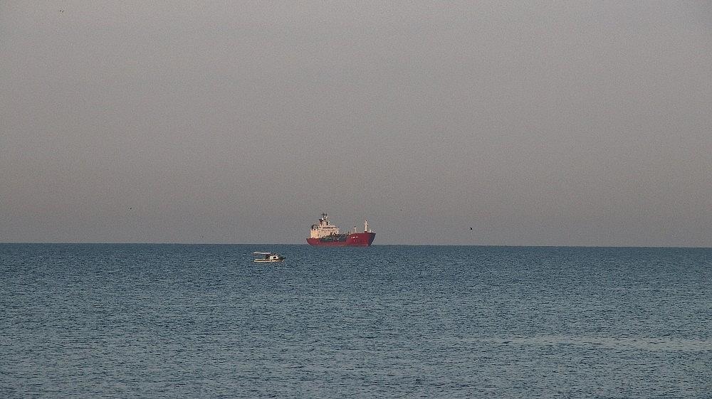 2018/07/sivriada-aciklarinda-kuru-yuk-gemisiyle-carpisan-lpg-tankeri-mt-gammagas-kucukcekmeceye-getirildi-20180705AW43-1.jpg