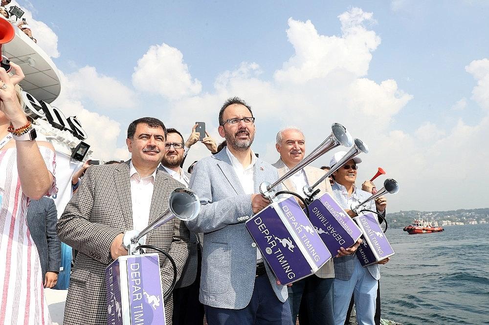 2018/07/turkiye-milli-olimpiyat-komitesi-tarafindan-bogazici-kitalararasi-yuzme-yarisinin-bu-yil-30uncusu-gerceklesti-20180722AW45-1.jpg