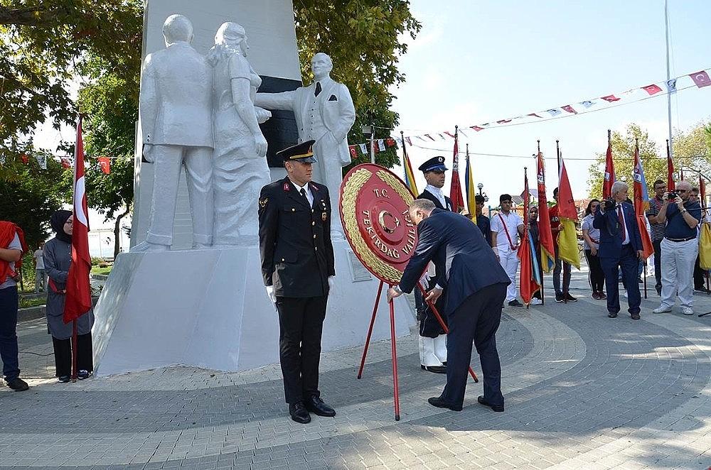 2018/08/ataturkun-tekirdagi-ziyareti-ve-harf-inkilabinin-yildonumu-kutlandi-20180823AW47-1.jpg