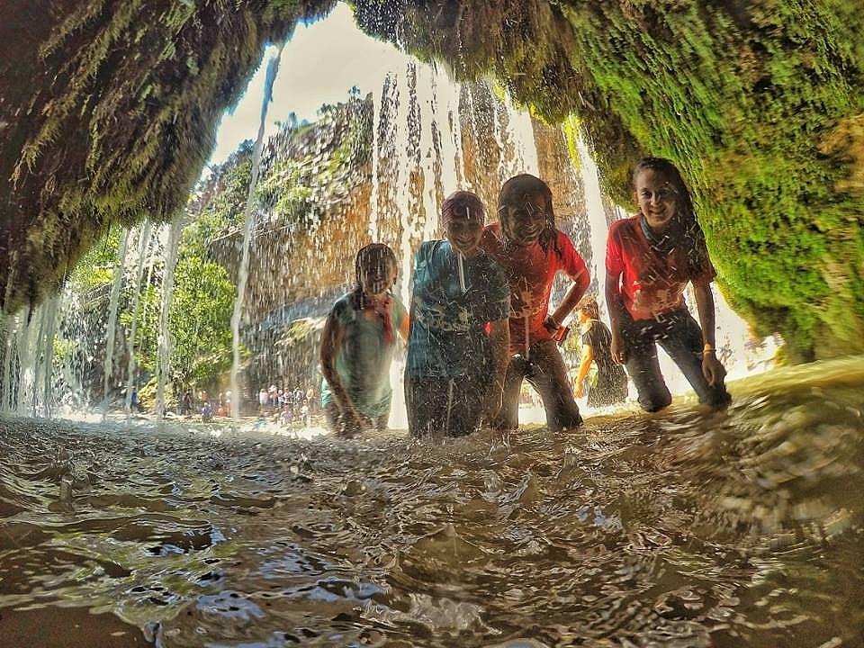 2018/08/turistlerin-yeni-gozdesi-aladag-kup-selaleleri-20180820AW47-5.jpg
