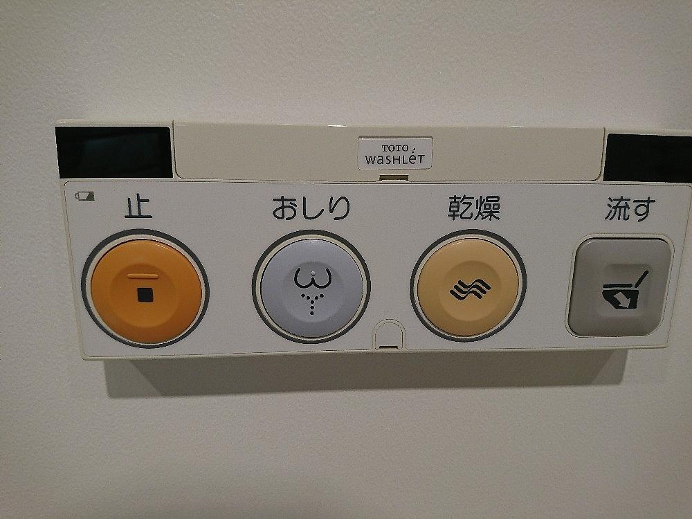 2018/09/90-bin-liralik-yuksek-teknoloji-japon-tuvaletleri-20180910AW48-3.jpg