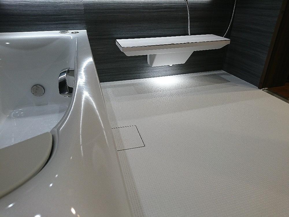 2018/09/90-bin-liralik-yuksek-teknoloji-japon-tuvaletleri-20180910AW48-5.jpg