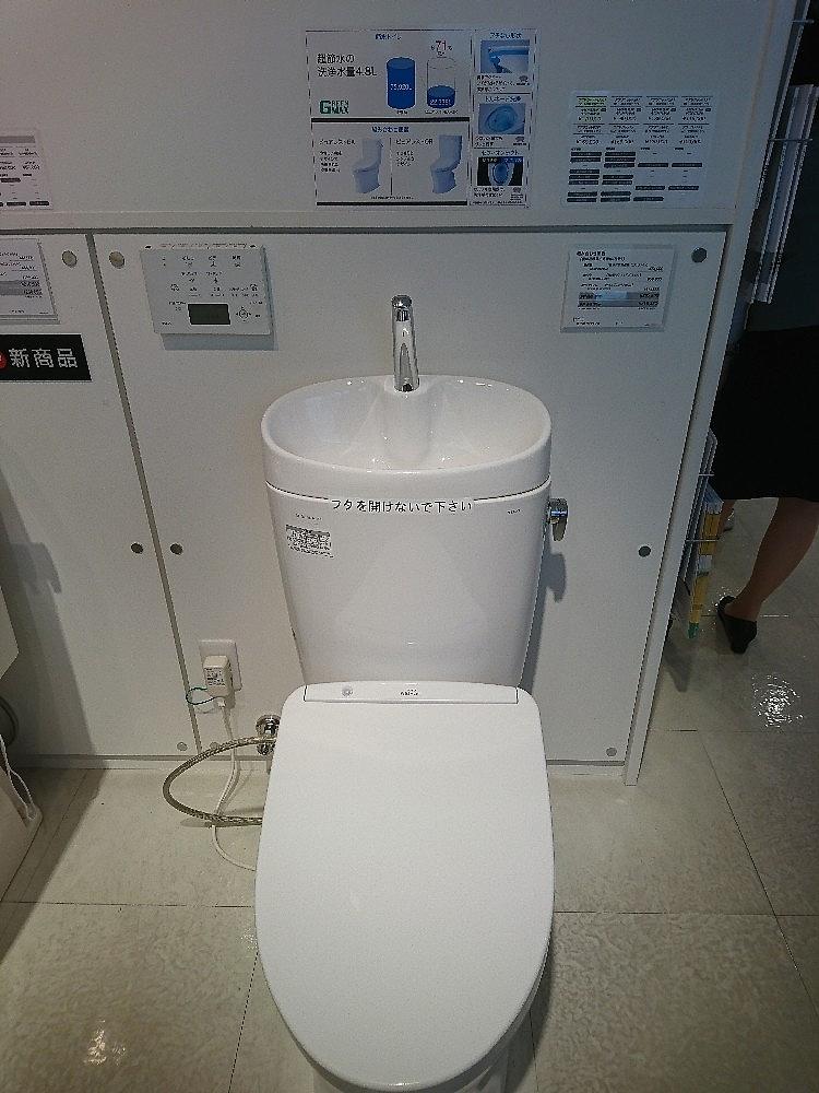 2018/09/90-bin-liralik-yuksek-teknoloji-japon-tuvaletleri-20180910AW48-8.jpg