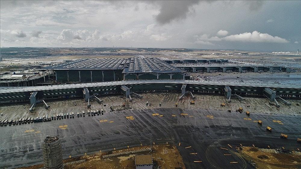 2018/09/acilmasina-46-gun-kala-istanbul-yeni-havalimani-havadan-goruntulendi-20180912AW48-4.jpg