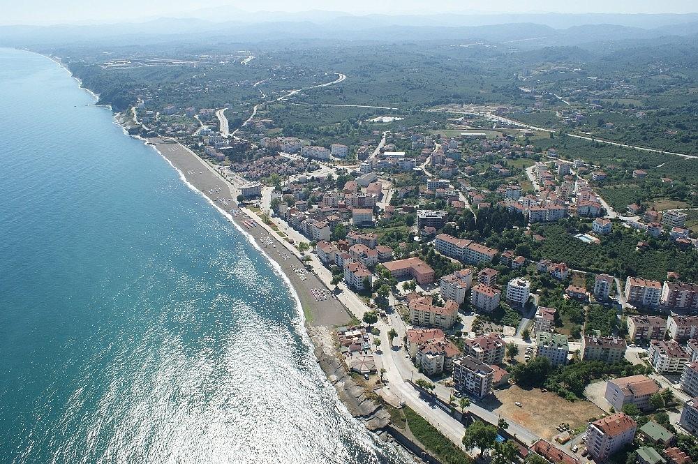 2018/09/akcakocadaki-plajlarin-deniz-suyu-yuzulebilir-kalitede-20180903AW48-1.jpg