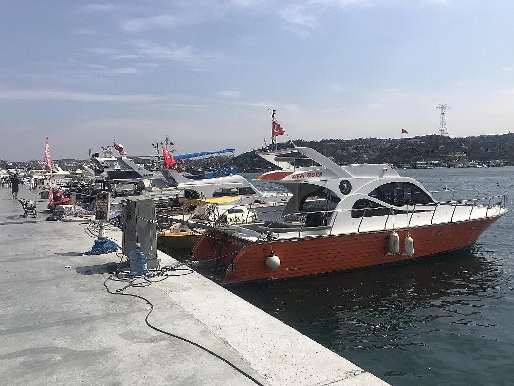 2018/09/istanbul-bogazinda-yatta-cinayet-20180909AW48-1.jpg