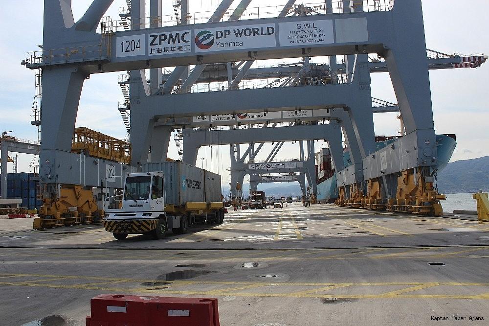 2018/09/kocaelinin-en-buyuk-limani-demiryoluyla-da-hizmet-verecek-20180927AW50-2.jpg