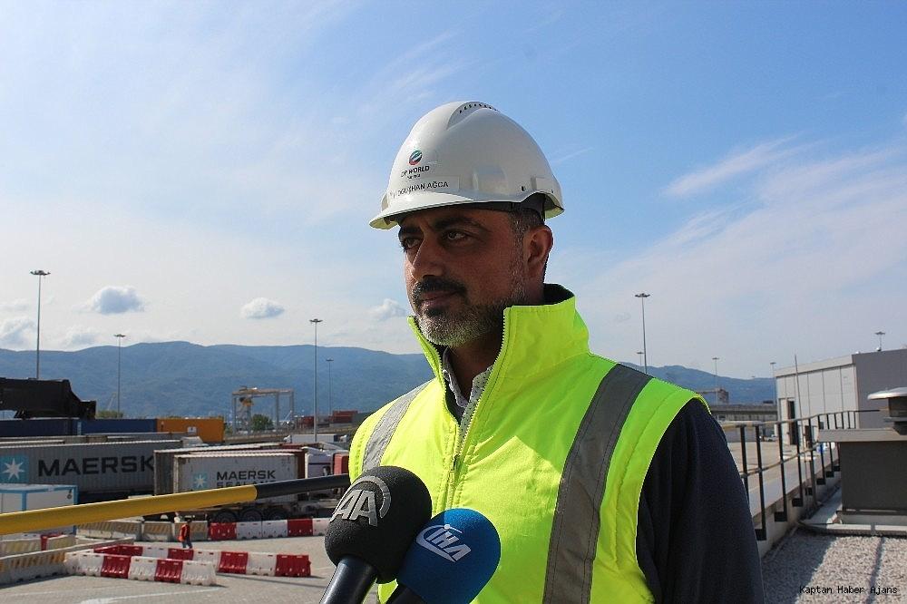 2018/09/kocaelinin-en-buyuk-limani-demiryoluyla-da-hizmet-verecek-20180927AW50-5.jpg