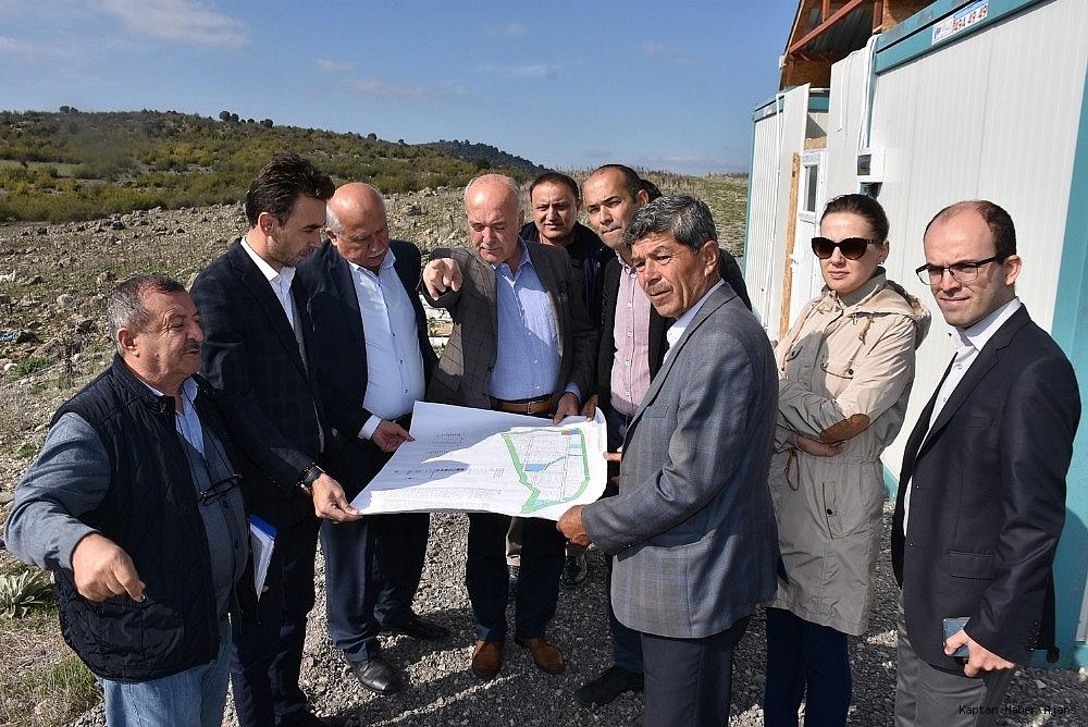 2018/10/dursunbey-osbye-50-milyon-tllik-yatirim-20181011AW51-2.jpg