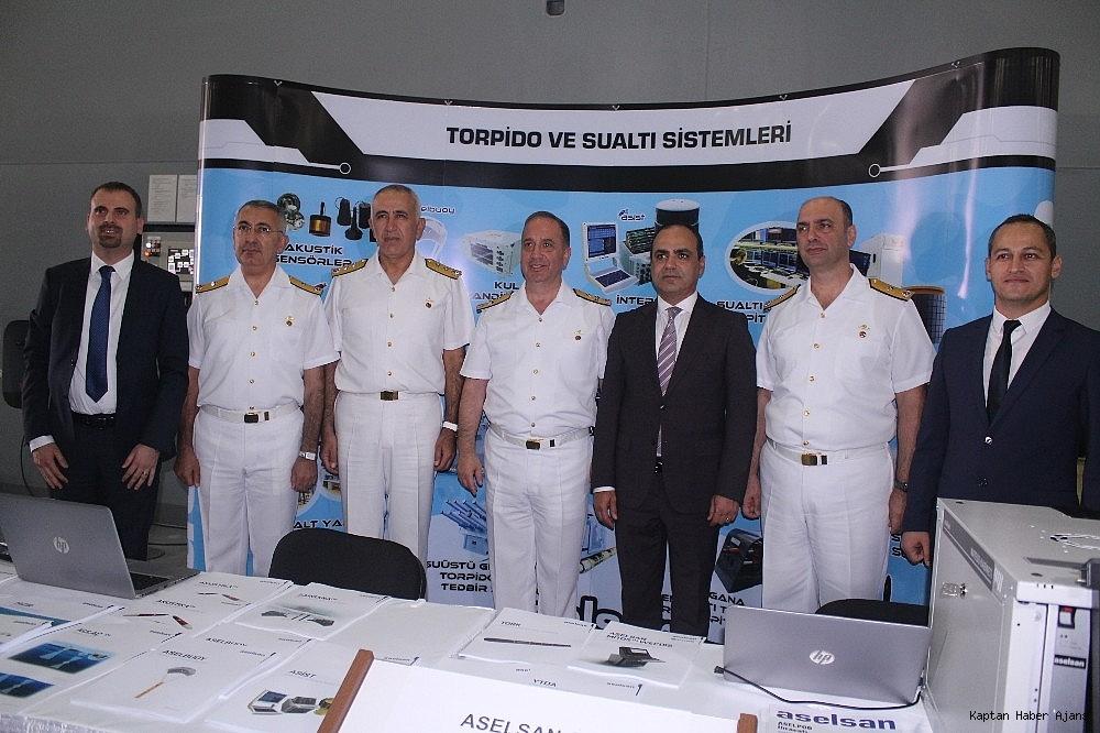 2018/10/mayin-tespit-sonari-tcg-edincik-gemisine-entegre-edildi-20181016AW51-4.jpg