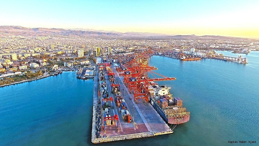 2018/10/mersin-limani-turkiyenin-en-buyuk-konteyner-limani-oldu-20181018AW52-1.jpg