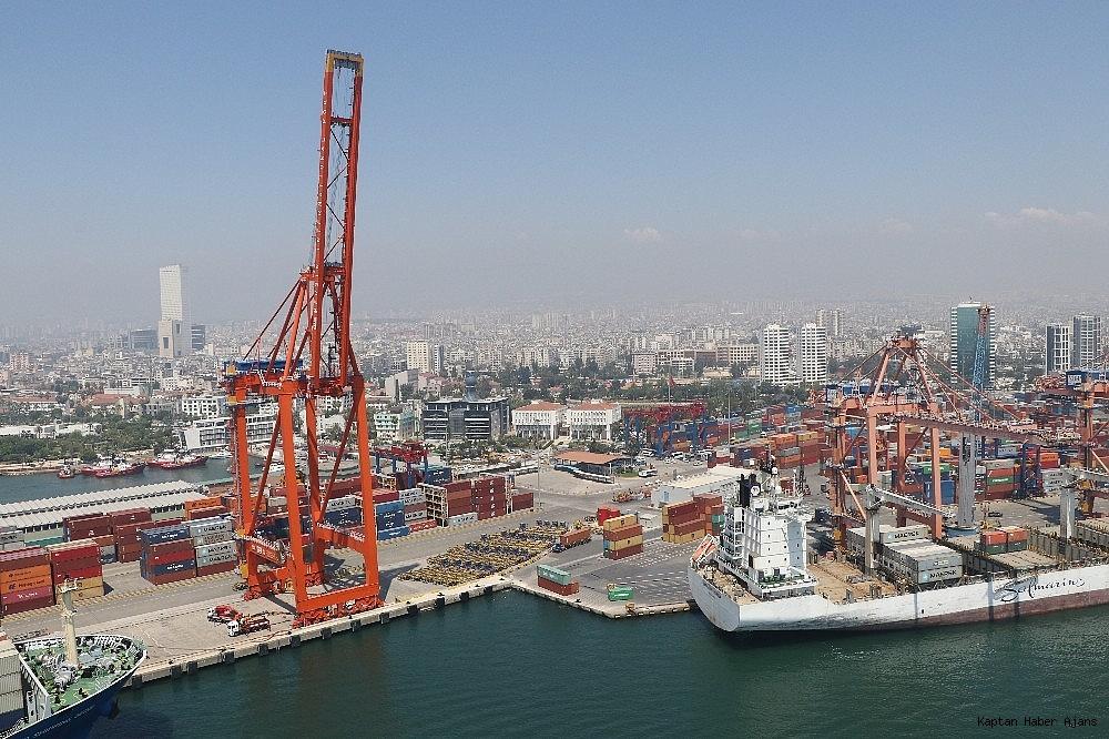 2018/10/mersin-limani-turkiyenin-en-buyuk-konteyner-limani-oldu-20181018AW52-2.jpg