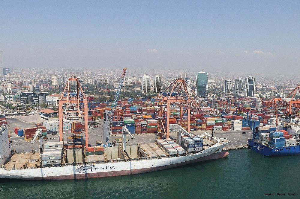 2018/10/mersin-limani-turkiyenin-en-buyuk-konteyner-limani-oldu-20181018AW52-3.jpg
