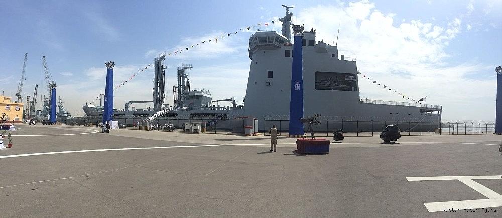 2018/10/pakistan-denizde-ikmal-gemisi-pakistan-deniz-kuvvetlerine-teslim-edildi-20181016AW51-1.jpg