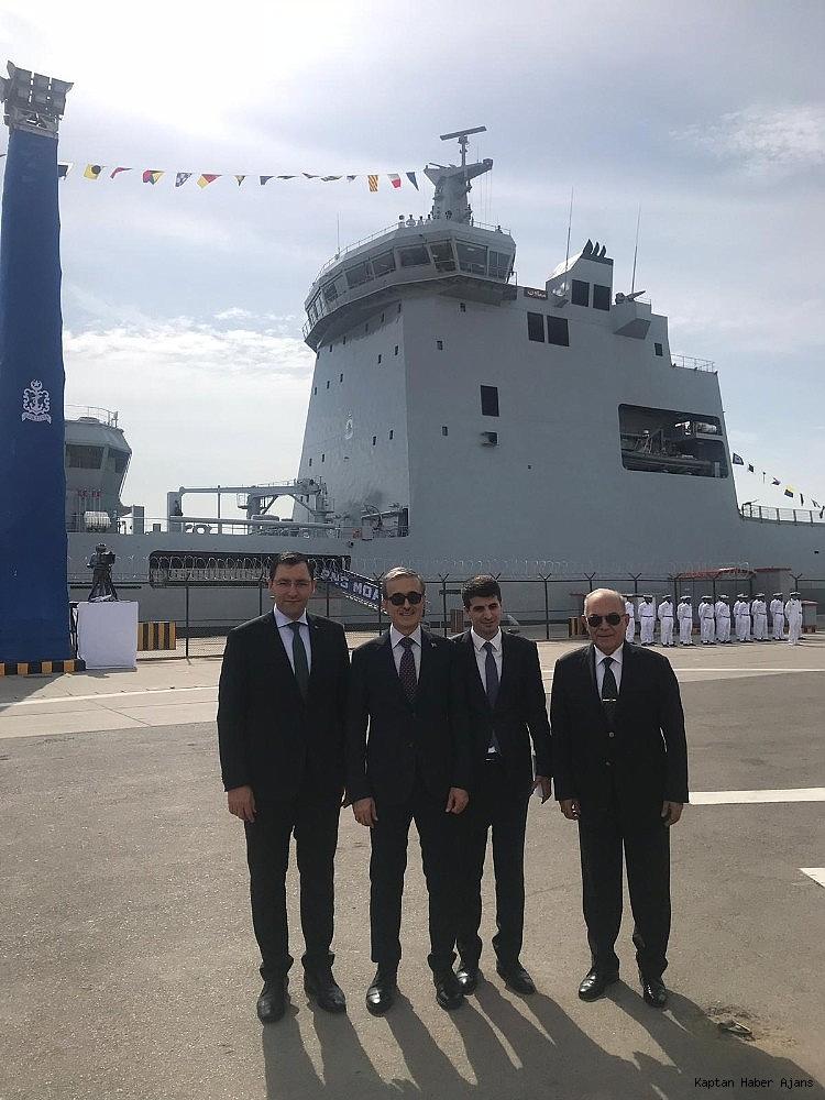 2018/10/pakistan-denizde-ikmal-gemisi-pakistan-deniz-kuvvetlerine-teslim-edildi-20181016AW51-5.jpg