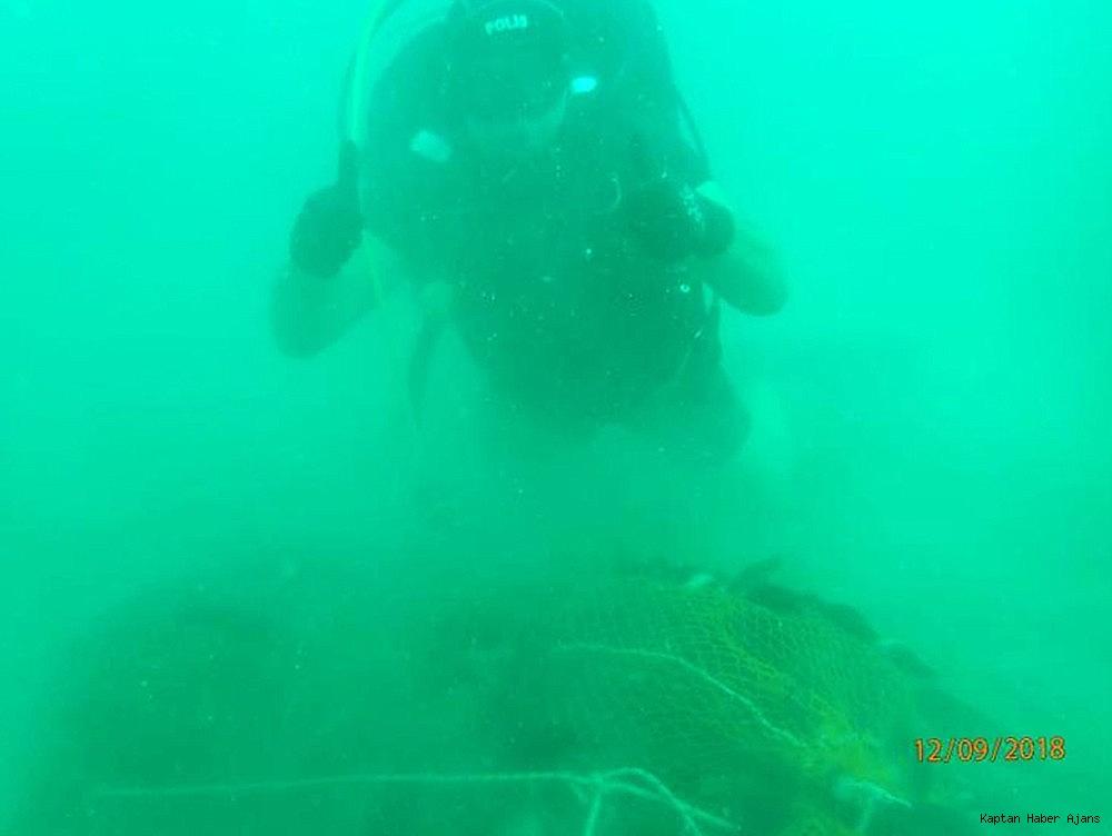 2018/10/tekirdagda-1-ton-deniz-patlicani-ele-gecirildi-20181016AW51-2.jpg