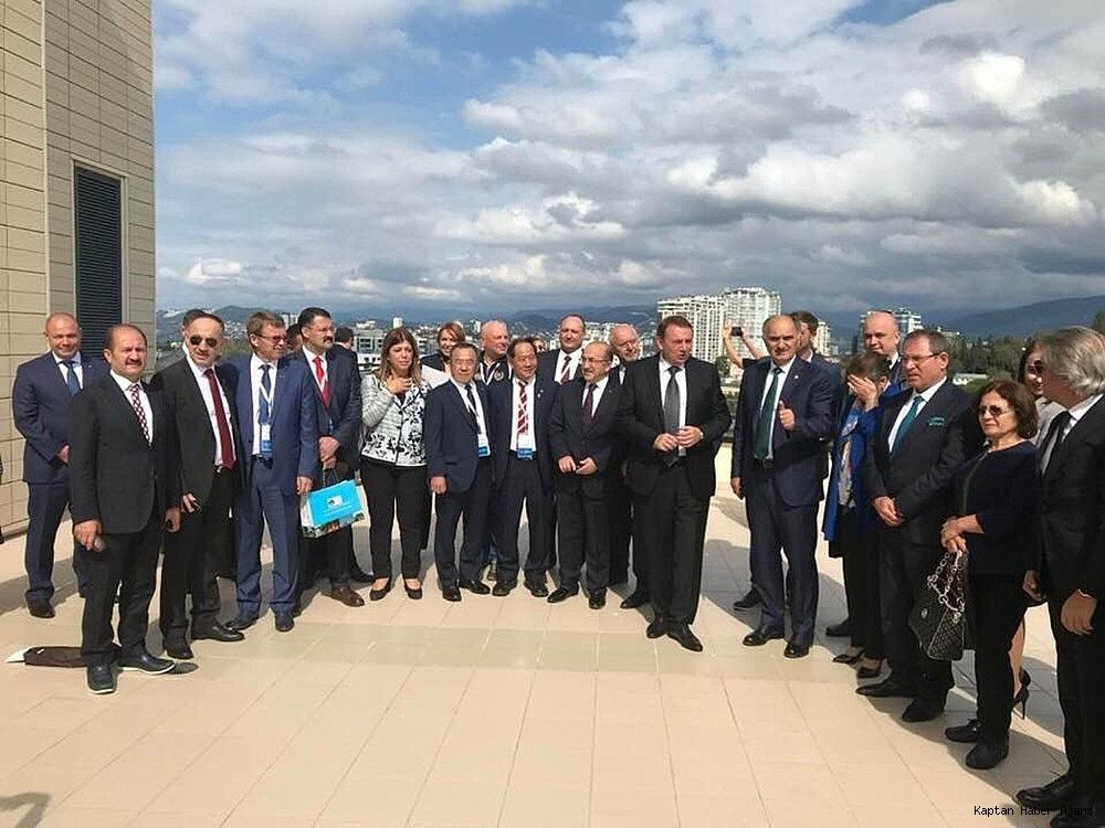 2018/10/turkiye---bulgaristan---rusya-hattinda-gemi-seferleri-basliyor-20180930AW50-3.jpg
