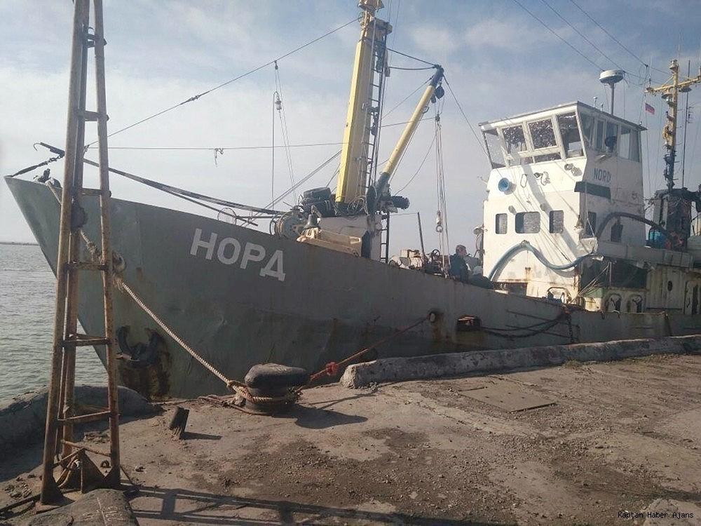 2018/10/ukrayna-bagladigi-rusya-gemisini-teslim-etmedi-20181020AW52-1.jpg